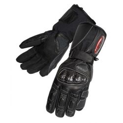 EXO 2 Stormshield Heated Gloves