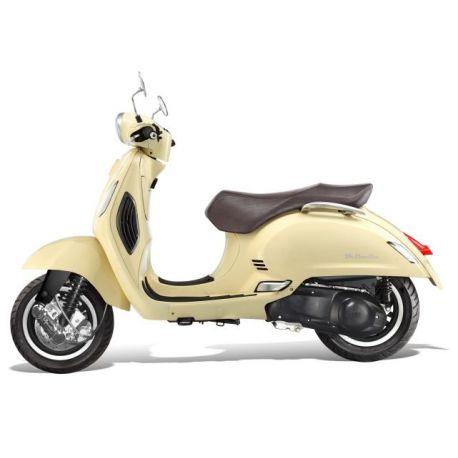 tgb bellavita 125 scooter poole moto. Black Bedroom Furniture Sets. Home Design Ideas