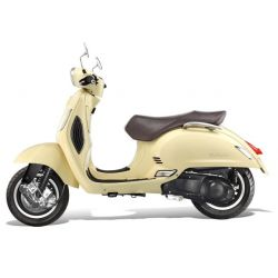 TGB Bellavita 125 Scooter