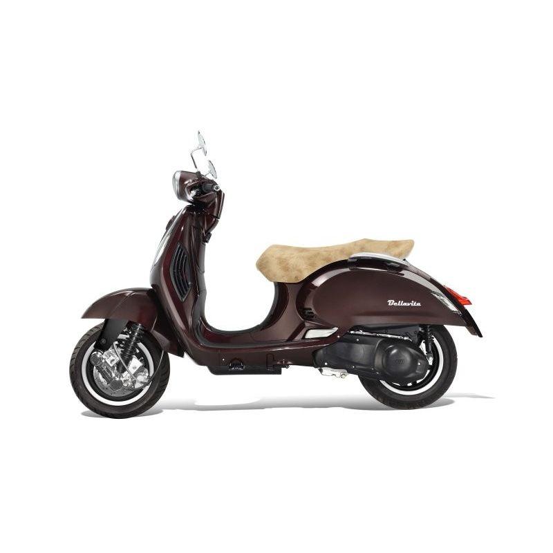 tgb bellavita 300 scooter poole moto. Black Bedroom Furniture Sets. Home Design Ideas