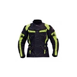 RST Paragon III Textile Jacket