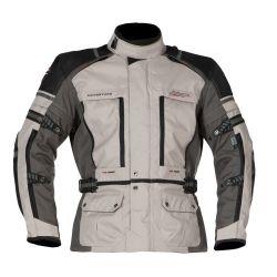 RST Adventure Textile Jacket