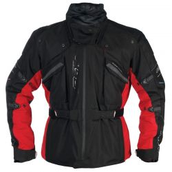 RST Raptor 2 Jacket