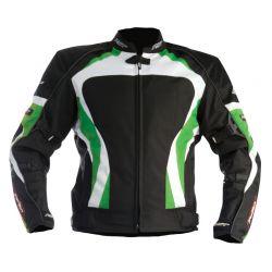 Tractech Evo Textile Jacket
