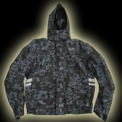 Viper Tucson Textile Jacket