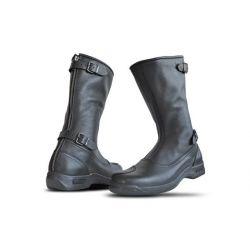 Daytona Classic Old Timer Boots