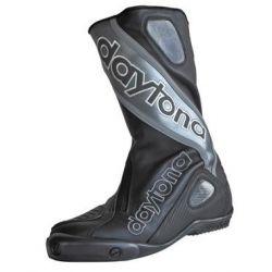 Daytona Evo Sports Non-GTX Boots