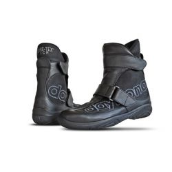 Daytona Journey XCR Boots