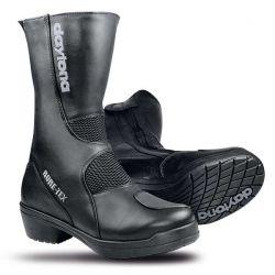 Daytona Ladypilot GTX Boots
