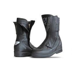 Daytona Ladystar GTX Boots