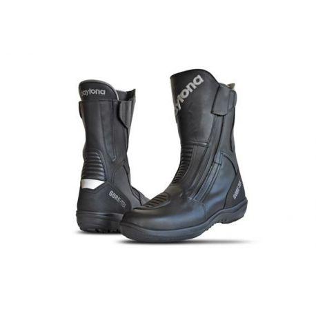 daytona roadstar gtx boots poole moto. Black Bedroom Furniture Sets. Home Design Ideas