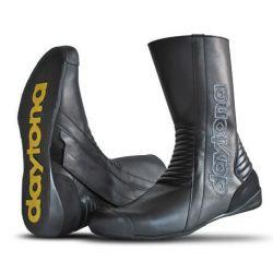Daytona Sidecar Boots