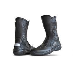 Daytona Spirit XCR Boots