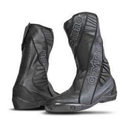 Daytona Security Evo 3 Standard Boots