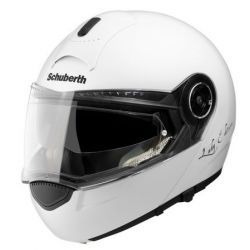 Schuberth C3 Ladies Flip Front Helmet