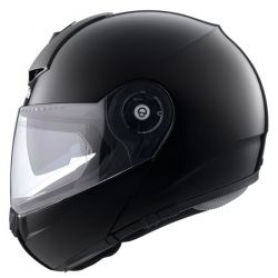 Schuberth C3 PRO Flip Front Helmet