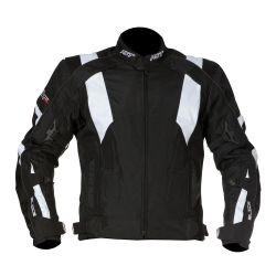 RST Slice Textile Jacket