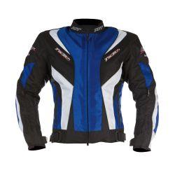 RST Trachtech Textile Jacket