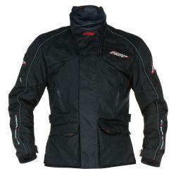 RST Raptor Waterproof Textile Jacket