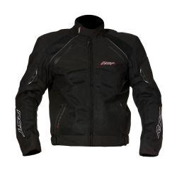 RST Ventec Textile Jacket