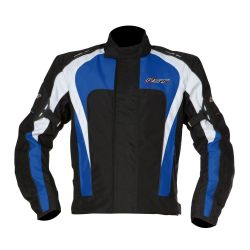 RST Moto Pilot II Textile Jacket