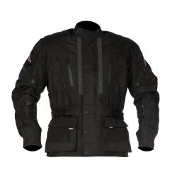 RST Tourmaster Textile Jacket