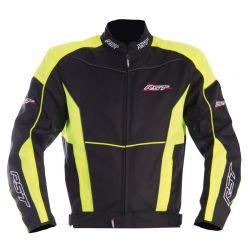RST Urban Textile Jacket