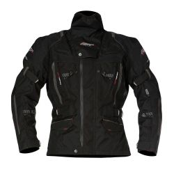 RST Paragon III Ladies Textile Jacket