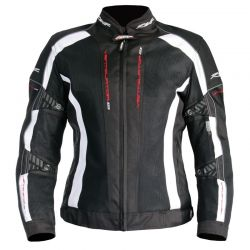 RST Pro Ventilator III Ladies WP Jacket