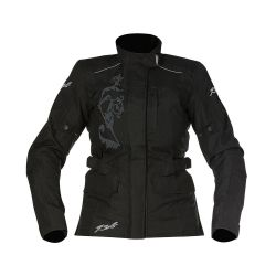RST Diva Ladies Textile Jacket