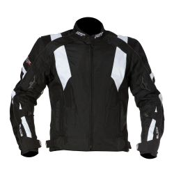 RST Slice Ladies Textile Jacket