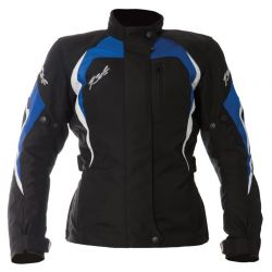 RST Brooklyn Ladies Jacket