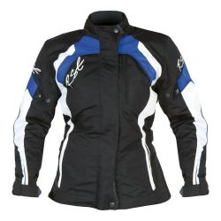 RST Zara II Ladies Textile Jacket