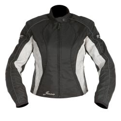 RST Jessie Ladies Textile Jacket