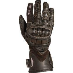 Richa Baltic Waterproof Glove