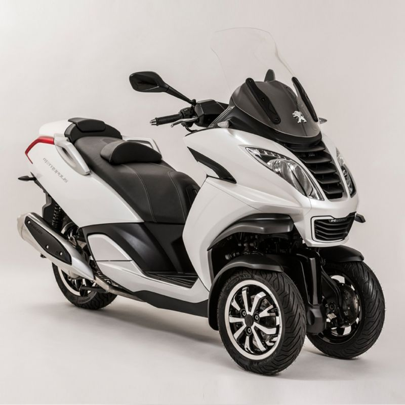peugeot metropolis 400cc scooter poole moto. Black Bedroom Furniture Sets. Home Design Ideas