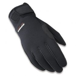 Spidi Striple H2OUT Glove