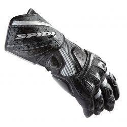 Spidi Stripe H2OUT Glove