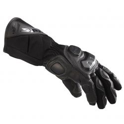Spidi STR H2OUT Glove