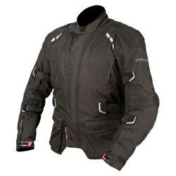 Armr Tottori Textile Jacket