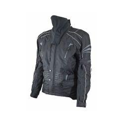 Armr Hirama Textile Jacket