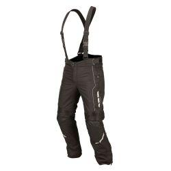 Katsura Textile Waterproof Trousers