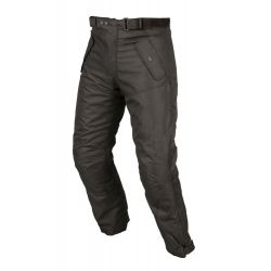 Indo Textile Waterproof Trousers