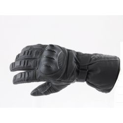 Armr WP19 Waterproof Winter Motorcycle Glove