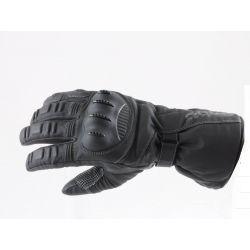 Armr WP19 Waterproof Winter Motorcycle Glove