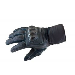 Armr WP10 Waterproof Winter Motorcycle Glove
