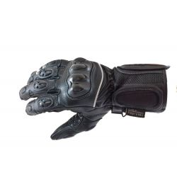 Armr S245 SP12 Motorcycle Glove
