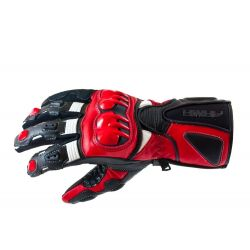 Armr S235 (SP-14) Motorcycle Glove