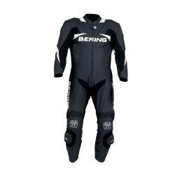 IRO Suit Black