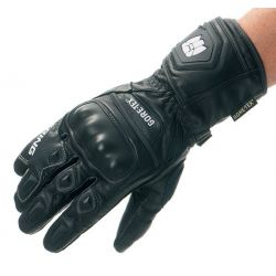 Cronos Gloves